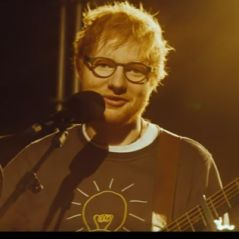 "Ed Sheeran lança ""Eraser"", nova faixa do álbum ""Divide"", e recebe elogios nas redes sociais! Confira"