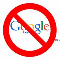 11 buscas que você NUNCA deve fazer no Google se não estiver preparado!