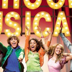 """Filme """"High School Musical 4"""" procura atores para substituir antigos protagonistas!"""