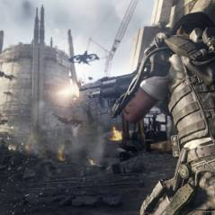 "Novo trailer de ""Call of Duty: Advanced Warfare"" é apresentado na E3"