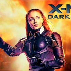 """De """"X-Men: Apocalipse"""": novo filme, """"Teen Spirit"""", começa a ser filmado em junho deste ano!"""