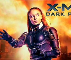 "De ""X-Men: Apocalipse"": ""Teen Spirit"" já tem gravações agendadas!"