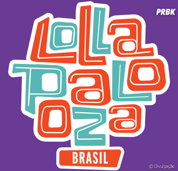 Programação do Lollapalooza 2017 é divulgada!