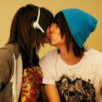 Dia dos Namorados Geek: confira 12 casais dos videogames