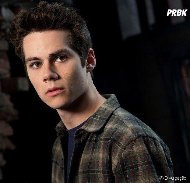 "Stiles (Dylan O'Brien) pode ficar de fora da última sequência de ""Teen Wolf""!"