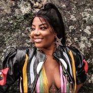 """Ludmilla lança versão remix de """"Otra Vez"""" com Zion & Lennox e se solta no reggaeton!"""