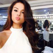 Selena Gomez trabalhando em música nova? Foto em estúdio da cantora deixa fãs animados!