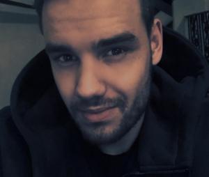 Liam Payne, do One Direction, pode ser o próximo a lançar trabalho solo!