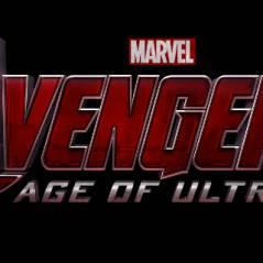 """Filme """"Os Vingadores 2 – A Era de Ultron"""" tem detalhes da trama revelados"""