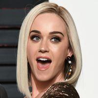 Katy Perry deixa fãs mega curiosos com as possíveis parcerias para o novo disco!