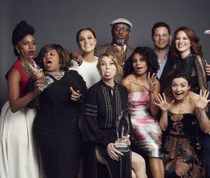 """O que esperar da décima quarta temporada de """"Grey's Anatomy""""?"""