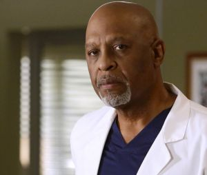 """Richard Webber (James Pickens Jr.) continuará sendo um médico nas próximas temporadas de """"Grey's Anatomy""""?"""
