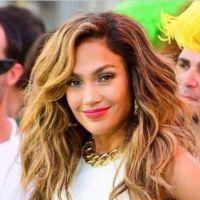 6 passos de Jennifer Lopez no Brasil! Confira tudo que ela fez até agora