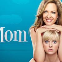 """Conheça """"Mom"""", a nova série da CBS com Anna Faris de """"Todo Mundo em Pânico"""""""