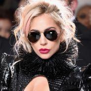 Lady Gaga completa 31 anos e ganha homenagem dos fãs no Twitter! Confira