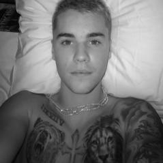 Justin Bieber está no Brasil! Cantor é recebido por fãs e hashtag bomba no Twitter!