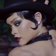 """De """"Valerian e a Cidade dos Mil Planetas"""": com Rihanna e Cara Delevingne, sai primeiro trailer!"""