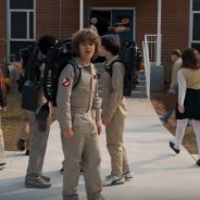 """Em """"Stranger Things"""": na 2ª temporada, Eleven de volta, Halloween e mais novidades sobre o retorno!"""