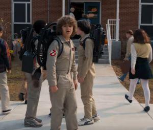 """Em """"Stranger Things"""": saiba todos os detalhes da estreia da 2ª temporada!"""