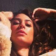 4 indícios de que Thaila Ayala e James Franco podem estar namorando