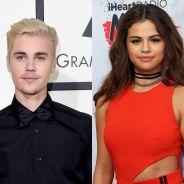 Justin Bieber ou Selena Gomez, quem arrasou mais durante sua passagem pelo Brasil?