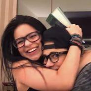 Viih Tube e Luis Mariz juntos de novo? Casal relembra o namoro em novo vídeo!