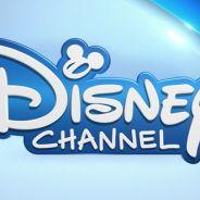 Relembre 7 músicas dos filmes da Disney que fizeram você chorar!