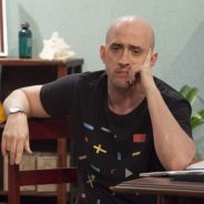 "Paulo Gustavo se prepara para lançar canal de humor ""Grobosite"" no Youtube"