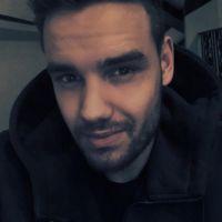 Liam Payne, do One Direction, assina contrato com gravadora e deve lançar primeiro single em junho!