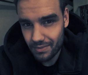 Liam Payne deve lançar seu primeiro single em breve!