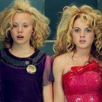 10 filmes que todo mundo gosta, mas que na verdade são bem ruins!