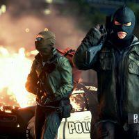 """Game """"Battlefield 4"""" terá programa de recompensa para quem já joga a franquia"""