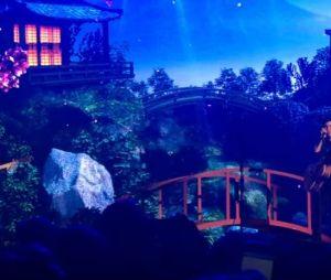 Shawn Mendes e John Mayer cantaram juntos durante show!