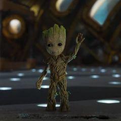 """De """"Guardiões da Galáxia Vol. 2"""": filme vai ter cinco cenas pós créditos!"""