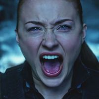"""De """"X-Men"""": """"Dark Phoenix"""", com Sophie Turner, é o próximo título confirmado e ganha data de estreia"""
