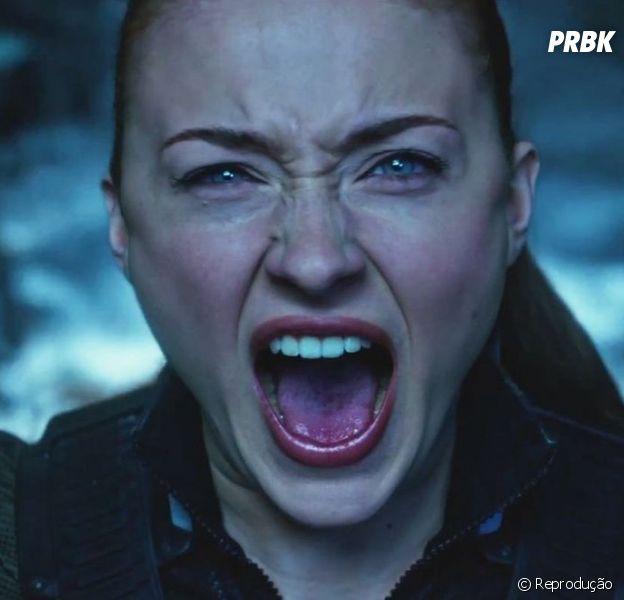 """""""X-Men: Dark Phoenix"""" será o próximo filme da saga """"X-Men"""" e já tem data de estreia confirmada!"""