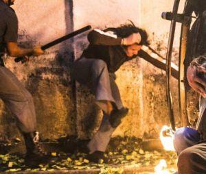 """Em """"Os Dias Eram Assim"""", Globo retrata momento político marcante do nosso país"""
