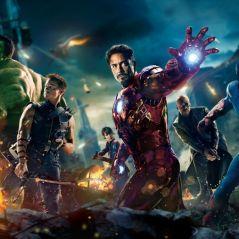 """Filme """"Os Vingadores 4"""": título segue em segredo por ser um spoiler!"""