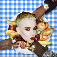 """Katy Perry lança single """"Bon Appétit"""", parceria com o trio Migos, e recebe elogios dos fãs! Ouça"""