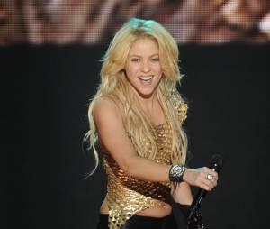 De acordo com o colunista Leo Dias, a expectativa para que Shakira cante na cerimônia de abertura da Copa do Mundo é alta