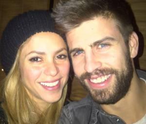 Ainda de acordo com o colunista Leo Dias, Gerard Piqué, marido da cantora, não deve vim para a cerimônia de encerramento da Copa