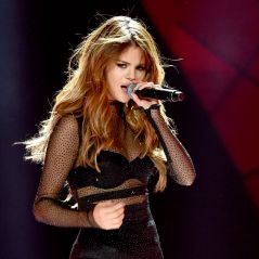 De Selena Gomez a Justin Bieber: 10 artistas que desperdiçaram ótimas oportunidades de single!