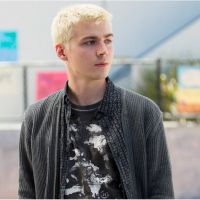 "De ""13 Reasons Why"": Miles Heizer, o intérprete de Alex, revela o verdadeiro final de seu personagem"