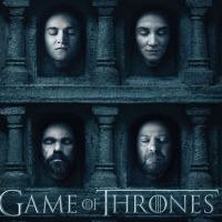 """Game of Thrones"" ganha séries derivadas do mundo de Westeros!"
