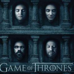 """""""Game of Thrones"""" ganha séries derivadas do mundo de Westeros!"""