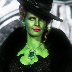 """Em """"Once Upon a Time"""": Zelena (Rebecca Mader) não estará na 7ª temporada! Entenda"""