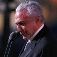 Michel Temer não renuncia ao cargo de Presidente! Entenda o que pode acontecer