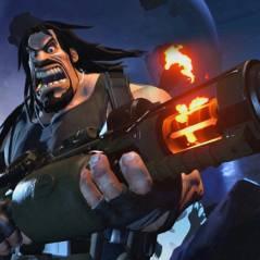 """6 melhores jogos grátis da Steam: """"Dota 2"""", """"Team Fortress 2"""" e outros"""