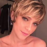 Isabella Santoni, Sophia Abrahão e mais famosas que arrasam de cabelo curto!