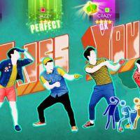 """Game de dança """"Just Dance"""" vira eSport oficialmente e agora tem competições"""